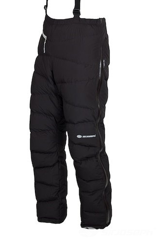5a813ea8 Down > Clothing > Products :: SirJoseph.cz - mountaineering ...