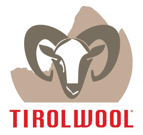 TIROL WOOL